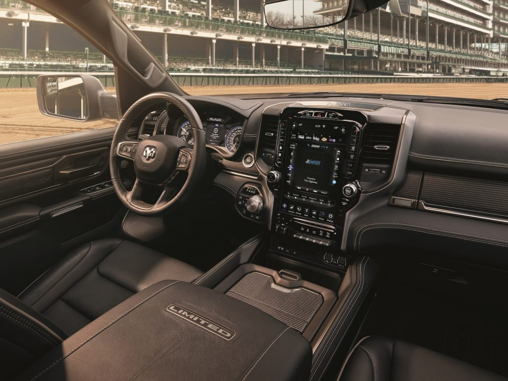 Chevrolet Silverado Gmc Sierra Getting Updates In 2021